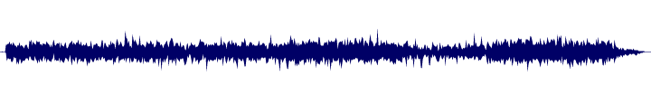 waveform of track #126033