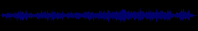 waveform of track #126056