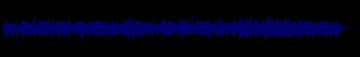 waveform of track #126068