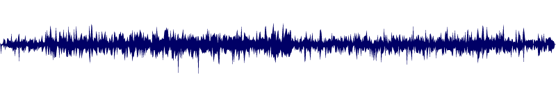 waveform of track #126079