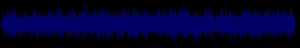 waveform of track #126153