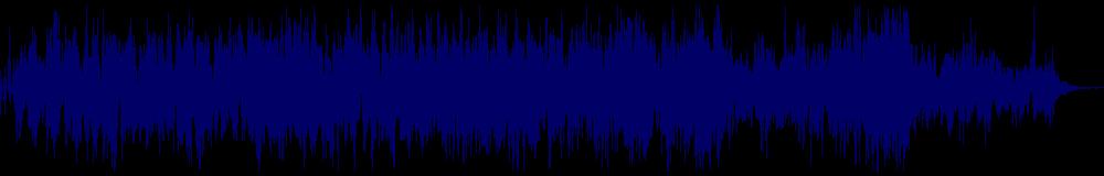 waveform of track #126154