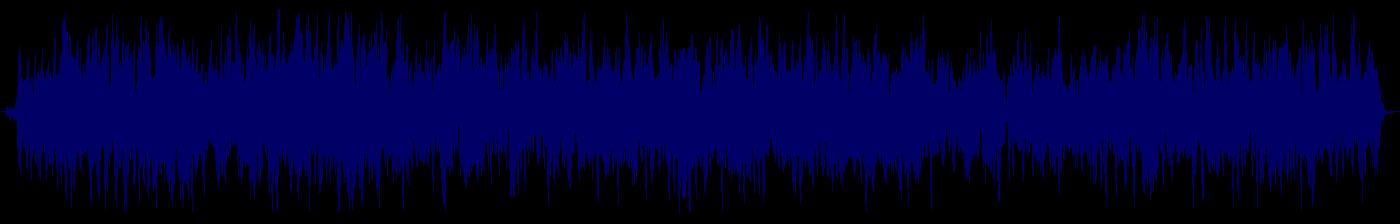 waveform of track #126169