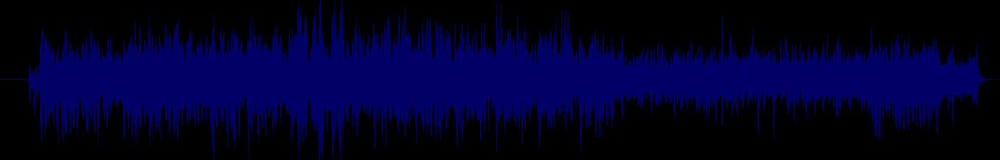 waveform of track #126176
