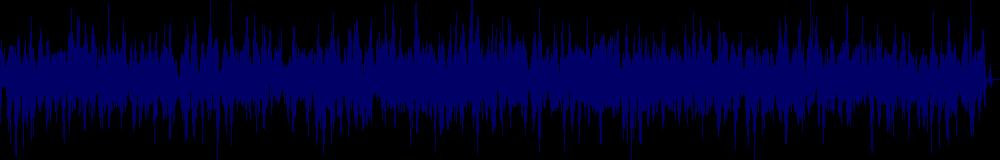 waveform of track #126199