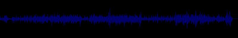 waveform of track #126214