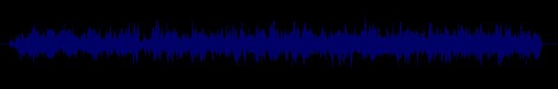 waveform of track #126215