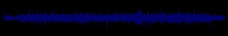 waveform of track #126221