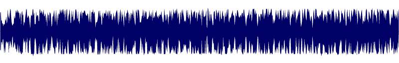 waveform of track #126296