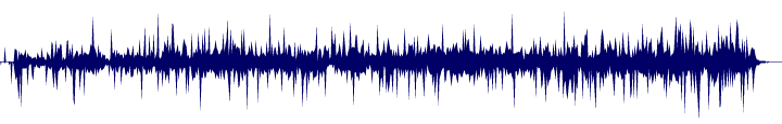 waveform of track #126319