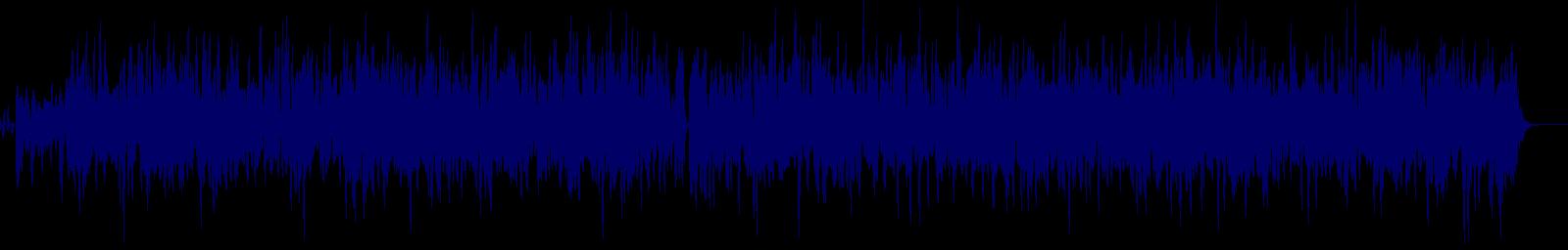 waveform of track #126324
