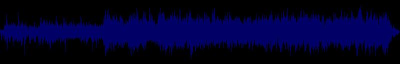 waveform of track #126333