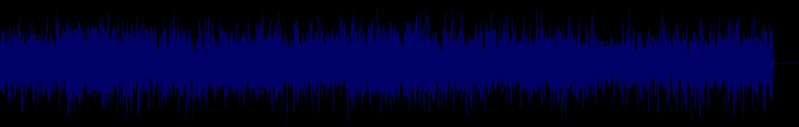 waveform of track #126344