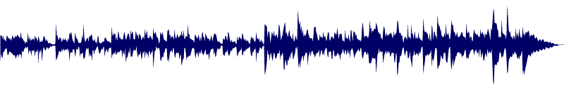 waveform of track #126360
