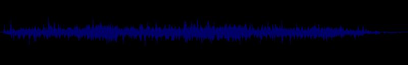 waveform of track #126362