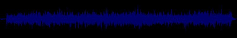 waveform of track #126379