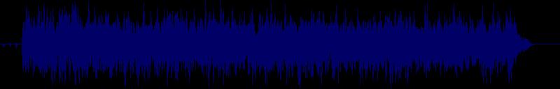 waveform of track #126388