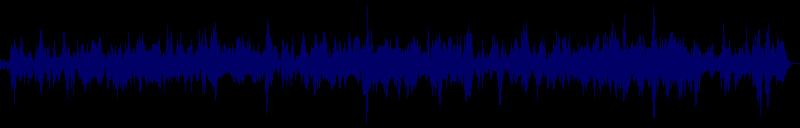 waveform of track #126393