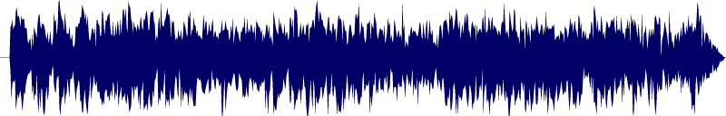 waveform of track #126399