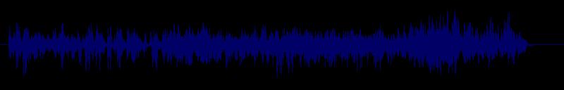 waveform of track #126432