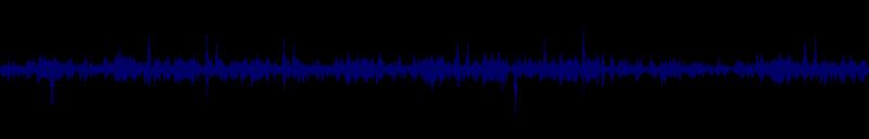 waveform of track #126434