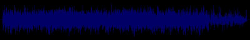 waveform of track #126442