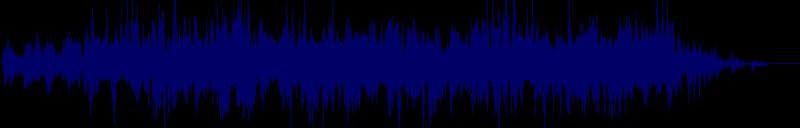 waveform of track #126462
