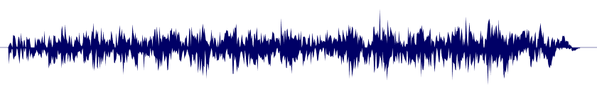 waveform of track #126464