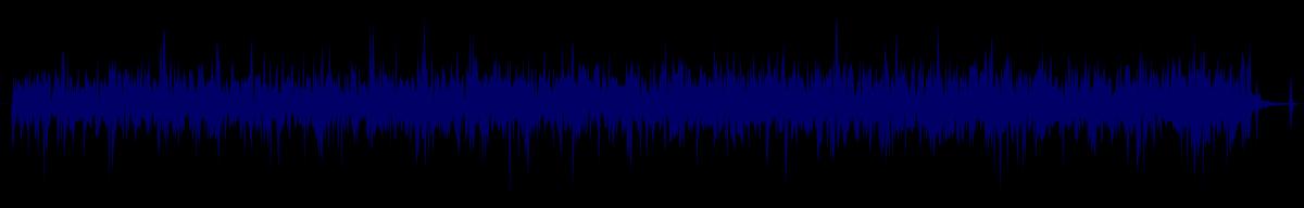 waveform of track #126469