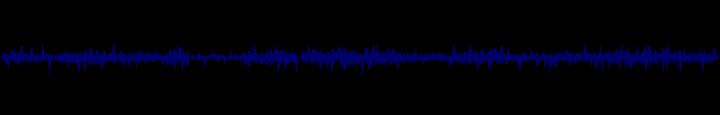 waveform of track #126504