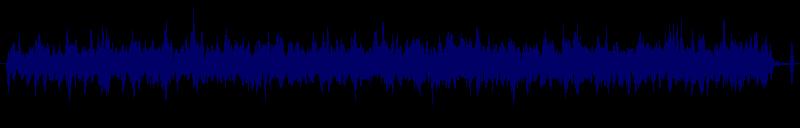 waveform of track #126513