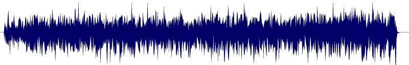 waveform of track #126515