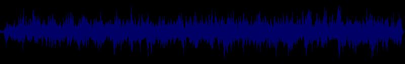 waveform of track #126526