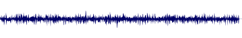 waveform of track #126528