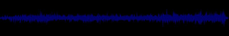 waveform of track #126532