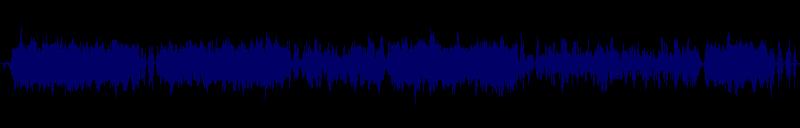 waveform of track #126534