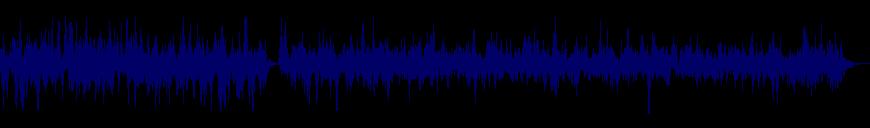 waveform of track #126545