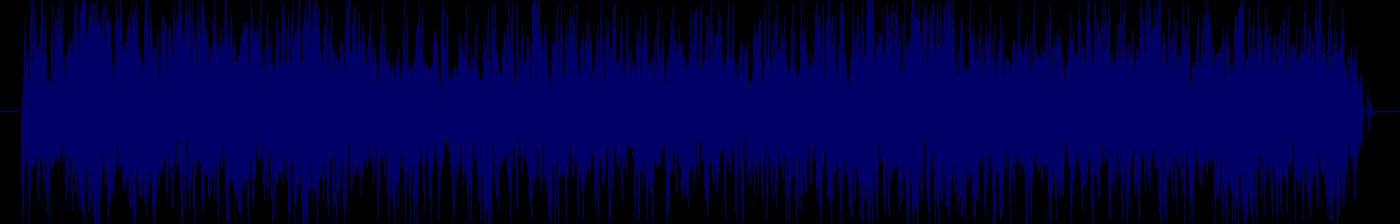 waveform of track #126550