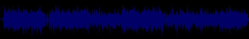 waveform of track #126574