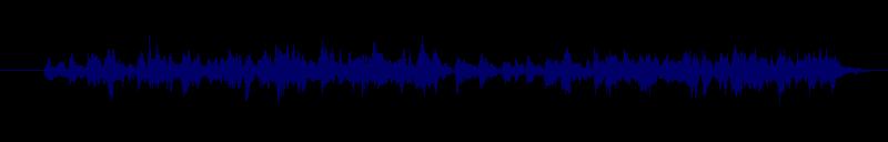 waveform of track #126596