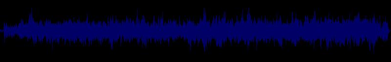 waveform of track #126614