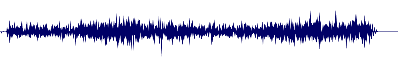waveform of track #126616