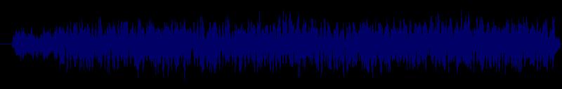 waveform of track #126626