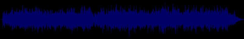 waveform of track #126629