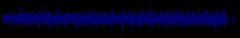 waveform of track #126644