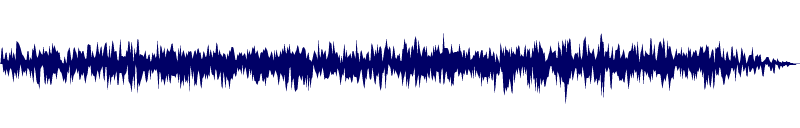 waveform of track #126679