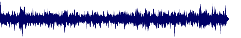waveform of track #126716