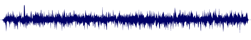 waveform of track #126723