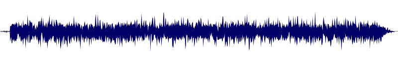waveform of track #126763
