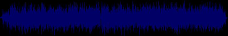 waveform of track #126769